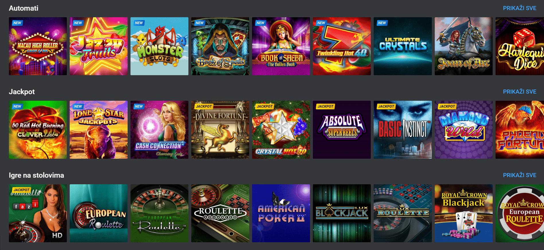 psk casino download